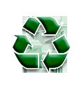 Locação de Caçamba em Joinville | Lokar Caçamba | Sustentabilidade